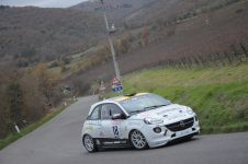 ancillotti-sanesi-opel-adam-in-prova