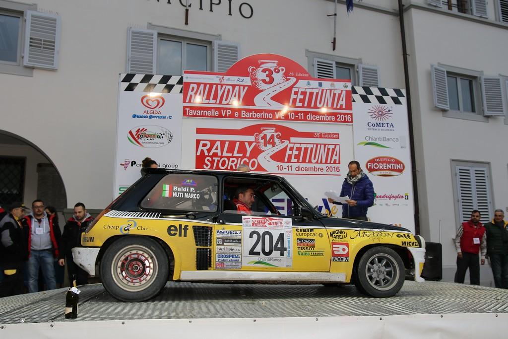 14 Rallystorico Fettunta Nuti Baldi