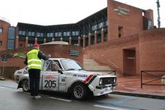 14 Rallystorico Fettunta Barsanti Pollini CT