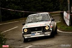 14 Rallystorico Fettunta Barsanti Pollini