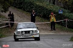 14 Rallystorico Fettunta Bertelli Neri