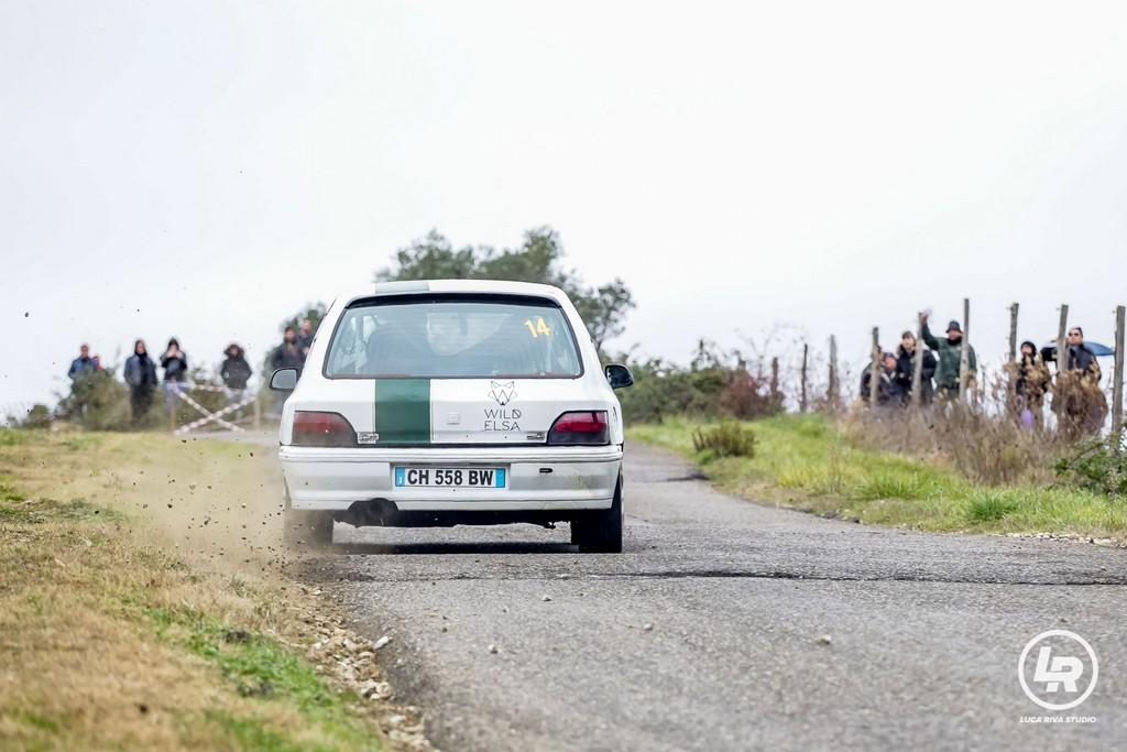 3 Rallyday Fettunta Corti Mulas