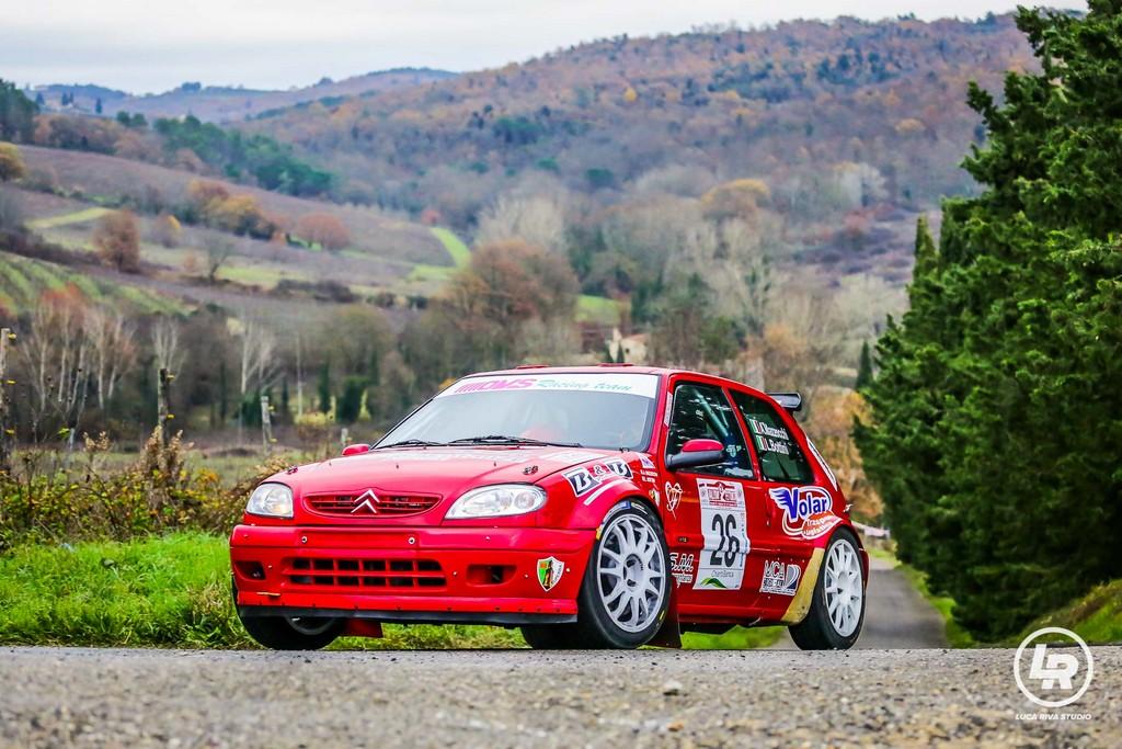 3 Rallyday Fettunta Mazzocchi Bottini