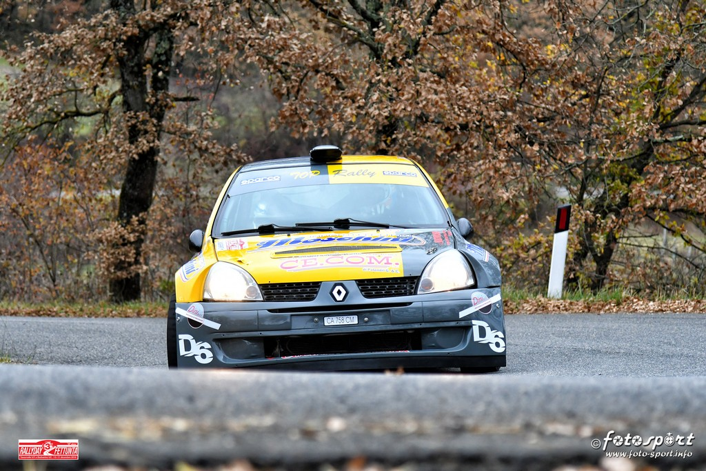 3 Rallyday Fettunta Tucci Micalizzi