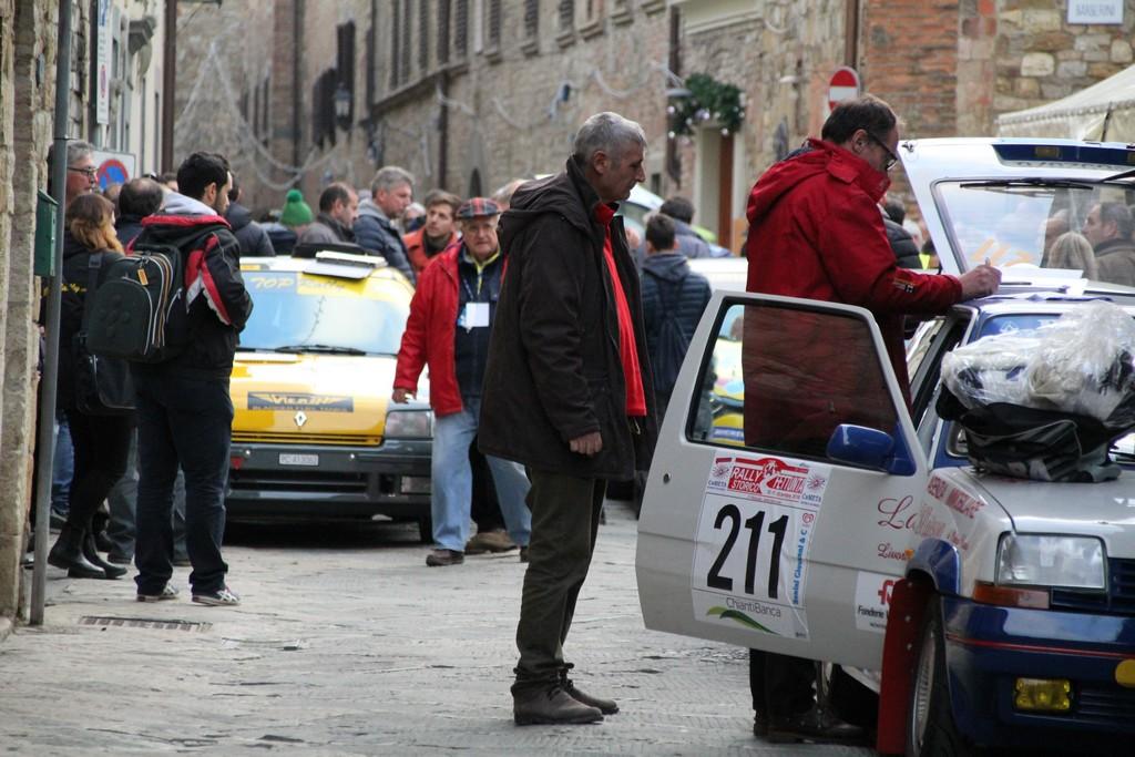 3 Rallyday Fettunta Verifiche2