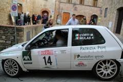 3 Rallyday Fettunta Corti