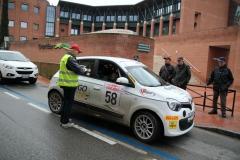 3 Rallyday Fettunta Gasperetti Ferrari