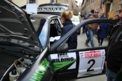 3 Rallyday Fettunta Verifiche1