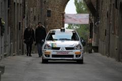 3 Rallyday Fettunta Verifiche3