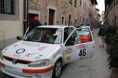3 Rallyday Fettunta Verifiche4