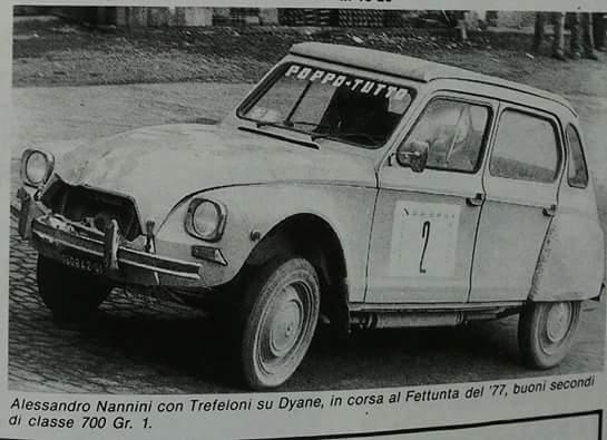nannini-al-fettunta-1977