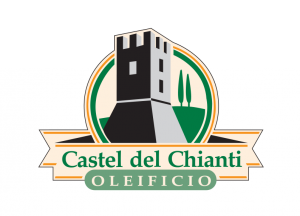 logo-casteldelchianti