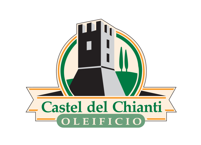 CASTEL DEL CHIANTI