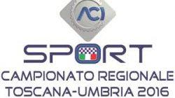 articolo-8-sport-toscana-umbria