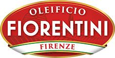 logo-fiorentini-firenze