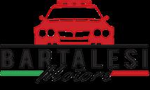 sponsor-bartalesi-motori