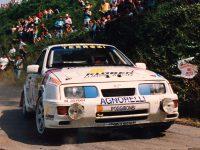 grassini-iacuzzi-limone-piemonte-1991