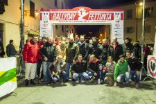squadra-valdelsa-corse-per-articolo-13