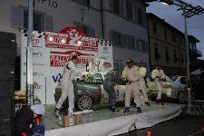 podio_rally_fettunta