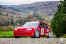 3-Rallyday-Fettunta-Mazzocchi-Bottini