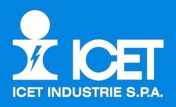 ICET INDUSTRIE