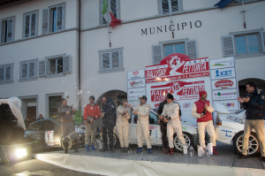 Podio-Rally-della-Fettunta-2017