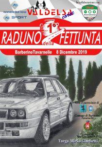 Locandina-1-Raduno-2019