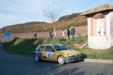 top-rally-3-fettunta