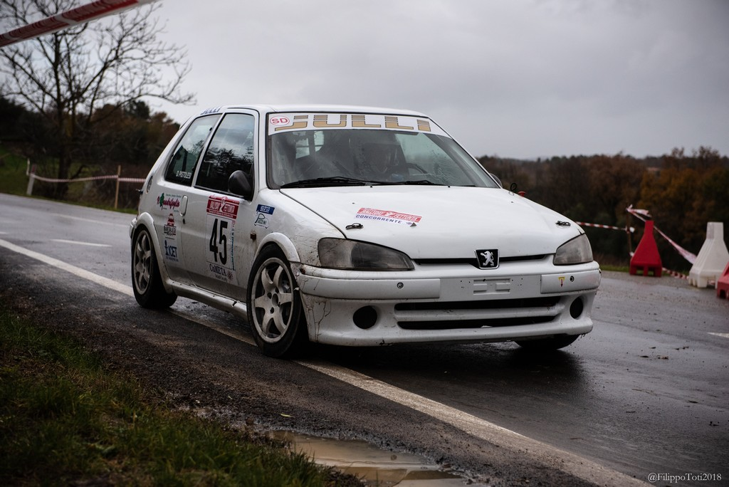 rallyfettunta09-12-18-74